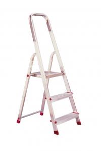 Лестница-стремянка 3 ступени