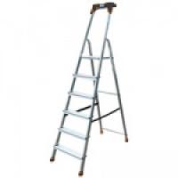 Лестница-стремянка 6 ступеней