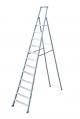 Лестница-стремянка 12 ступеней