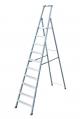 Лестница-стремянка 10 ступеней